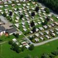 50 Jahre Wiggeshoff Camping
